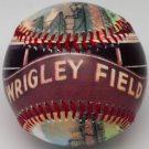 wrigleyfield1-350-jpg