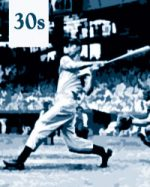 1930s_dimaggio2-jpg