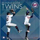 twins-jpg