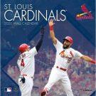 cardinals-jpg
