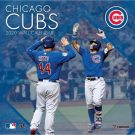 cubs-jpg