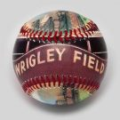 wrigley1-jpg
