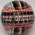 pologrounds1-350-jpg