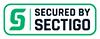 Sectigo Trusted SSL